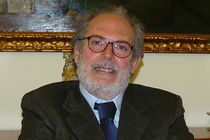 Nicolò Genna