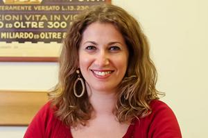 Rossana Giusto