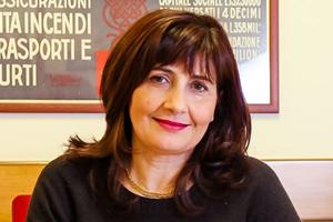 Giovanna Basone