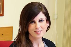 Lisa Bono