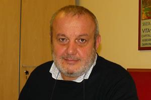 Ignazio Profera