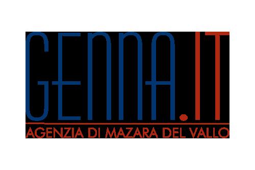 Logo Agenzia Generali Genna